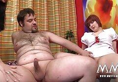 Tôi Scott phim sex gái đẹp nhật bản thợ Săn.